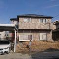 伊賀市ゆめが丘5丁目 平成17年築 駐車場3台 オール電化 パナホームの家 太陽光発電
