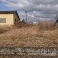 【新物件出ました】伊賀市川西 青葉台 建築条件無売土地