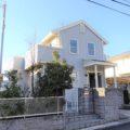 【ご成約御礼】名張市百合が丘西4 ロフトのある内装の奇麗な中古住宅